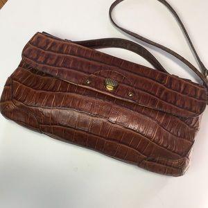 Cole Haan Wristlet/Mini Bag